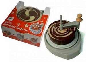 choco-roulette