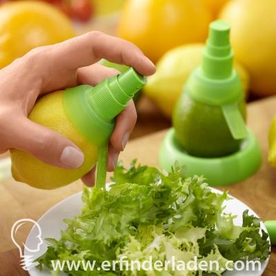 citrus zerstaeuber