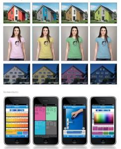 colorix erfindung