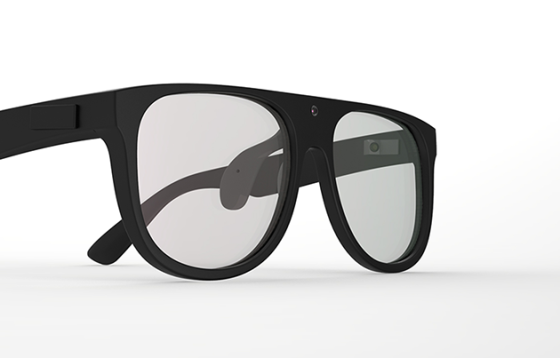 composyt brille