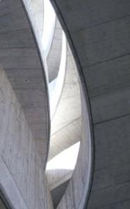 concretum erfindung neu
