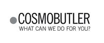 cosmobutler logo