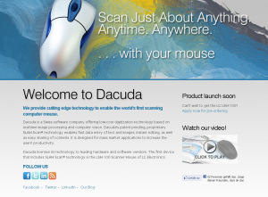 dacuda_award winner