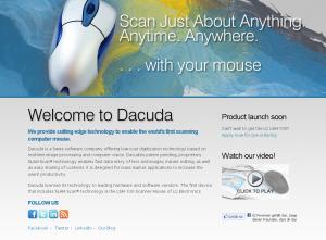 dacuda_award winner