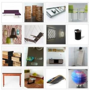 designmesse 2012