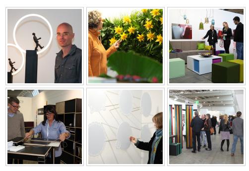 designmesse 2013