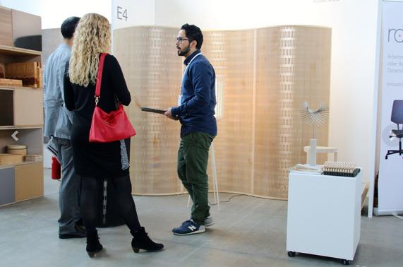 designmesse 2016