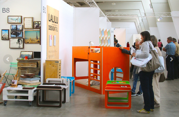 designmesse 2016_erfinder