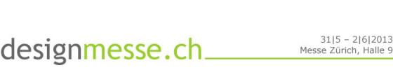 designmesse2013