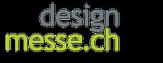 designmesse2016
