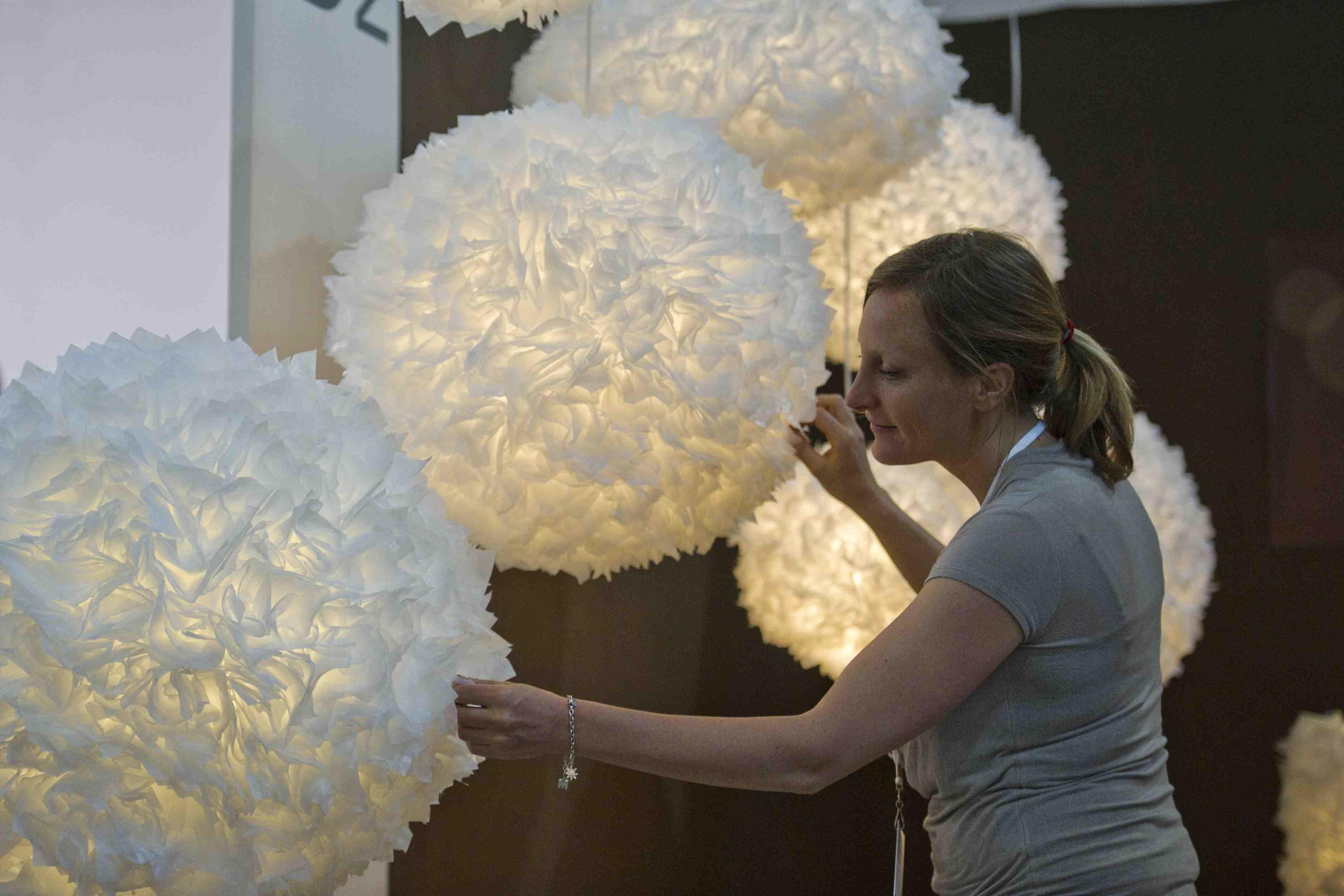 Schweizer designer land der erfinder das schweizer for Wohndesign 2012