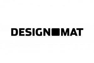 designomat1