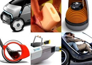 dyson-slideshow-inventions