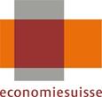 Logo economiesuisse