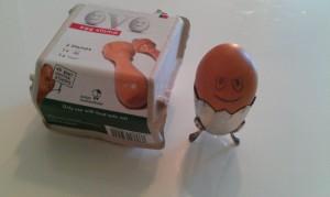 egg stamp 3