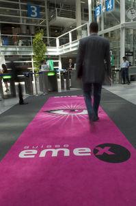emex_2011