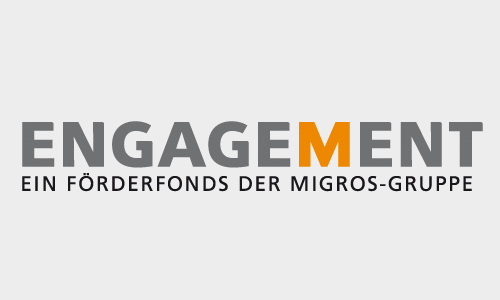engagement_migros