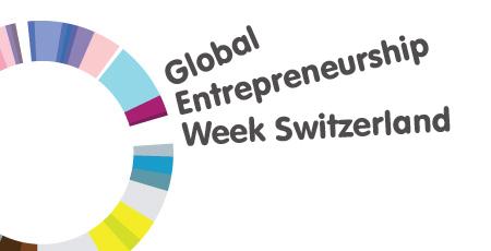 entrepreneurweek