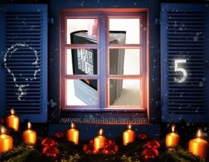 erfinder adventkalender