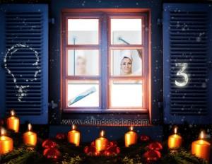 erfinderladen - adventkalender 2011