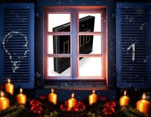 erfinderladen adventkalender 2011_1