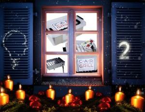 erfinderladen adventkalender 2011_2