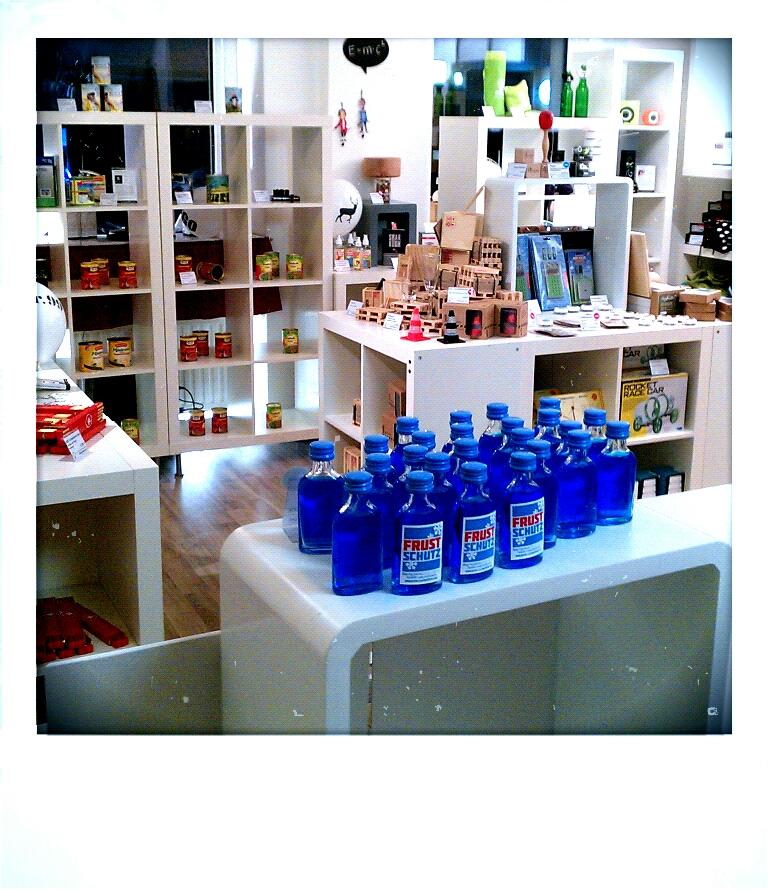 Facebook keksausstecher land der erfinder das schweizer magazin f r innovationen - Erfinderladen berlin ...