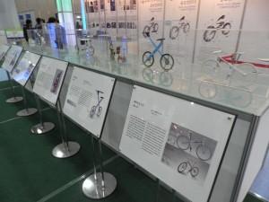 erfindermesse SEOUL 2010 Erfindungen