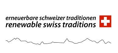 erneuerbare-schweizer-traditionen logo