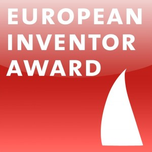 Europäische Erfinderpreis 2012