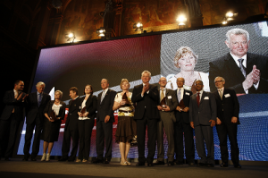 european_patent_winners_2011
