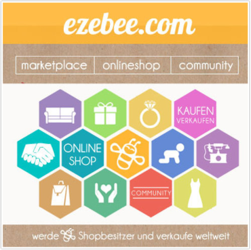 ezebee-marketplace