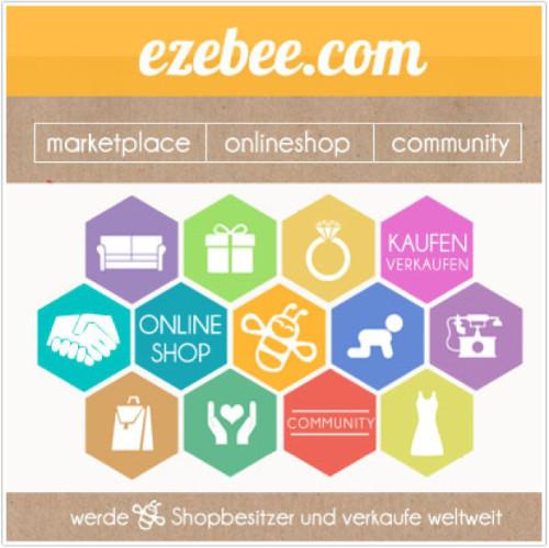 ezebee-marketplace