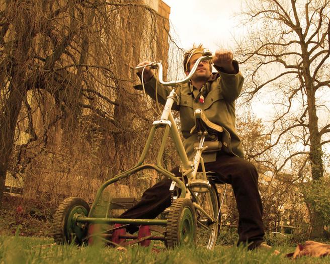 florian-hauswirth-bicycle-lawnmower
