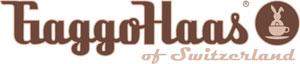 gaggohaas logo