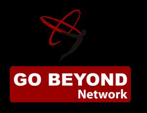 gobeyond_logo