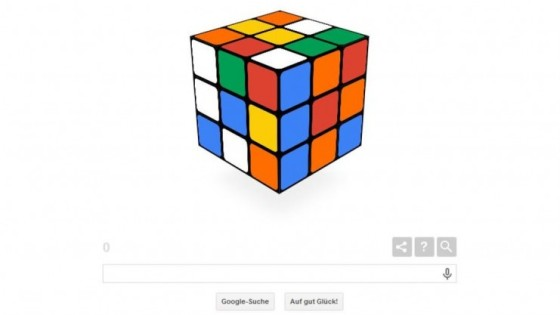 google_erfinder