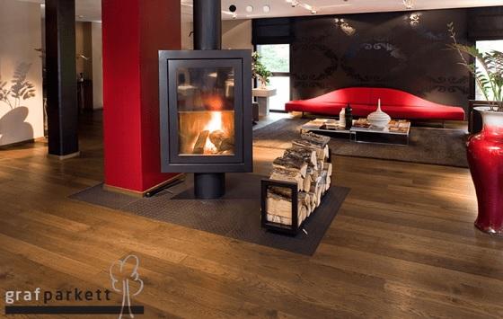 graf parkett land der erfinder das schweizer magazin f r innovationen. Black Bedroom Furniture Sets. Home Design Ideas