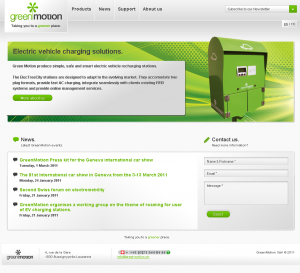 greenmotion_innovation