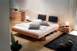 innovative möbel | land der erfinder – das schweizer magazin für, Hause deko