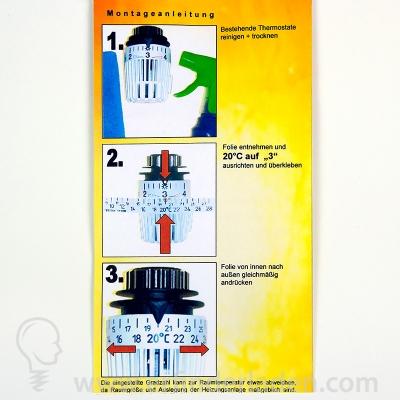 heizkoerper-thermostat-folien