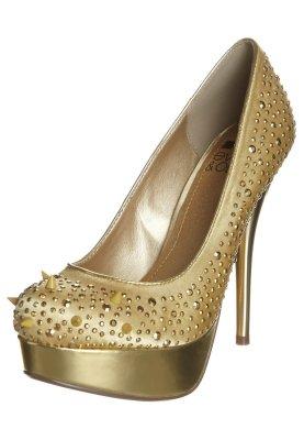 heels,high heels,high heels pumps,high pumps,peep toe heels,pumps,ruthie davis,ruthie davis heels,sandals,sexy heels,sexy high heels,Shoes women,women pumps
