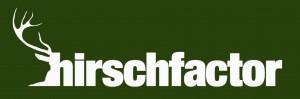 hirschfaktor-logo