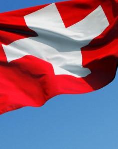 home_swissflag