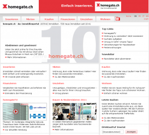homegate-ch
