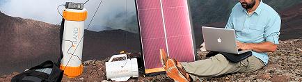 iland solar innovation