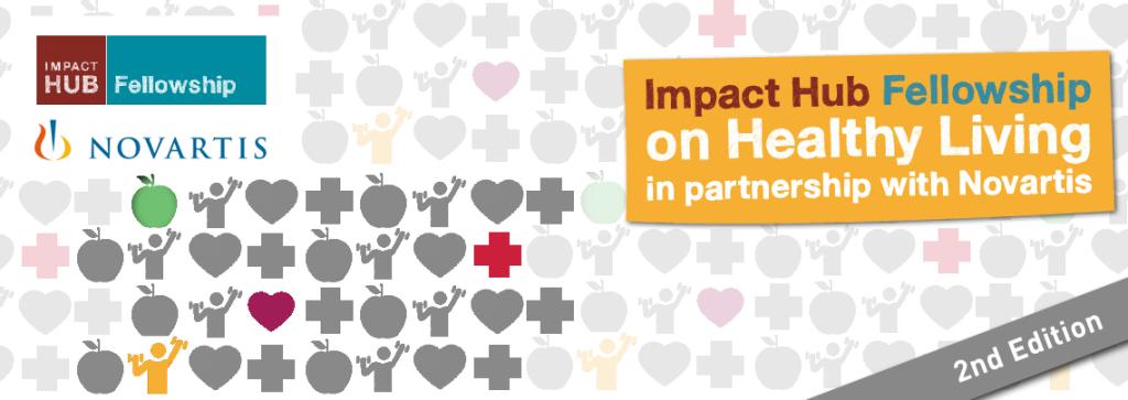 impact hub fellowship