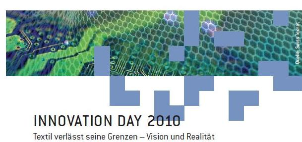 innovation day 2010