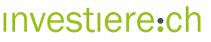 investiere ch logo