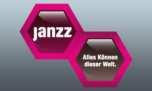 janzz_logo
